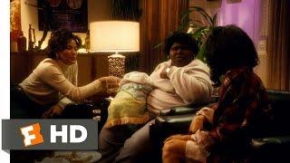 Precious (4/8) Movie CLIP - Straight-Up Lesbians (2009) HD