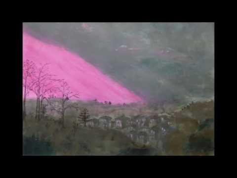 Alfred Schweizer, Pax Aeterna - DEZEMBER aus dem Zyklus 'Das Jahr in naiver Musik' (1984)