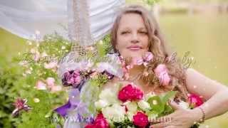 Флористический салон ВАЛЬС ЦВЕТОВ-доставка букетов по Харькову, Украине и Миру(Флористический салон