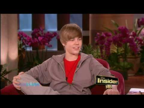 Justin Bieber gay sex tape unikl