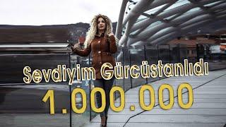 Aynur Esgerli - Sevdiyim Gurcustanlidi ( Klip)