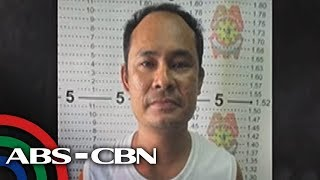 TV Patrol: 'Most wanted' ng Tondo, timbog sa Bulacan