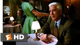 Video The Naked Gun 2½: The Smell of Fear (9/10) Movie CLIP - Frank Has The Blues (1991) HD download MP3, 3GP, MP4, WEBM, AVI, FLV November 2017