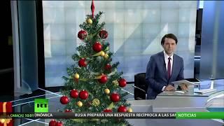 El mundo celebra la Nochebuena con multitud de puntos de vista