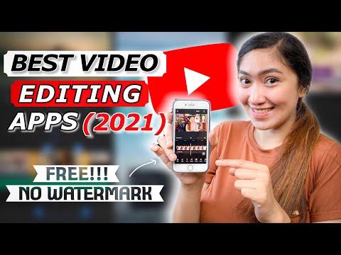 Top Video EDITING