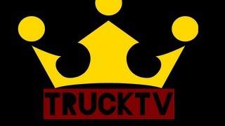 ETS 2 Let´s Play mit TruckTV Teil 48