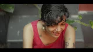 Suttum Vizhi | Rathnamala | Gowry Lekshmi