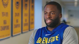 draymond-green-reveals-how-kevin-durant-helped-end-their-beef-after-both-exchanged-words