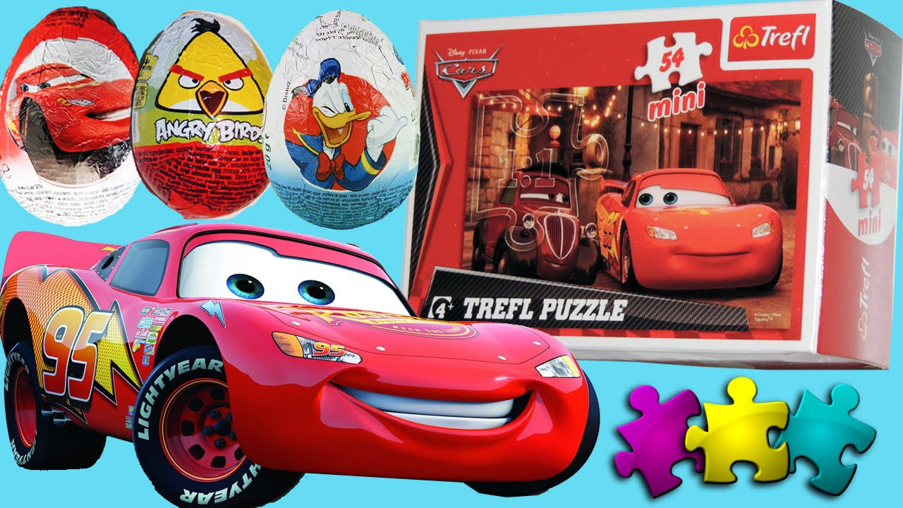 planes disney or pixar with Watch on Todd  Cars furthermore Licencas likewise Watch together with Cars besides Breaking Toy Story 4 And The Incredibles 2 Get New Release Dates.