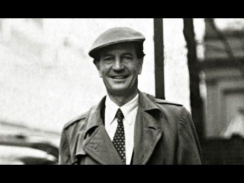 Kim Philby The Englishman, The Masterspy a Revolutionary a Soviet triple agent