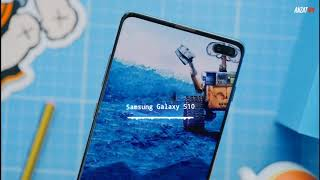 Samsung Galaxy S10 Ringtone   Download Link Included