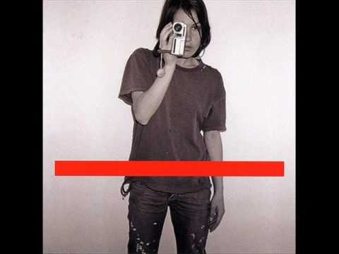 New Order - Slow Jam