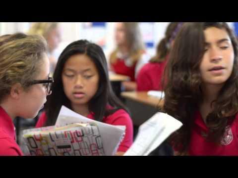 St. Didacus Parish School, Celebrating 75 Years in San Diego