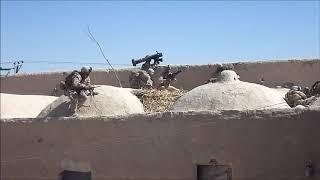1/1 1st Battalion 1st Marines Alpha Co. Afghanistan Deployment 2012