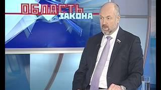 Дорожная инфраструктура Нижегородской области в 2015 году - главная тема программы