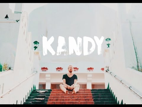 KANDY, SRI LANKA - KANDYAN DANCE AND TEMPLES | VLOG #40