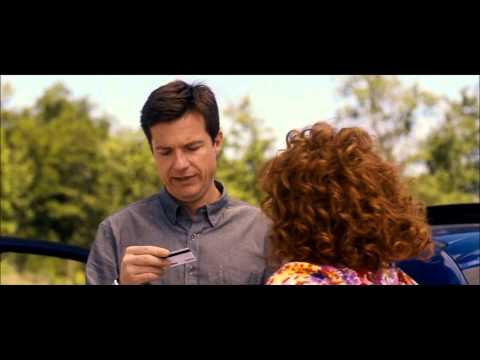 Identity Thief trailer (cleaned up)