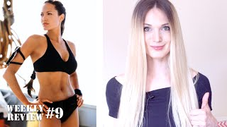 видео Ученые нашли способ худеть без диет и упражнений