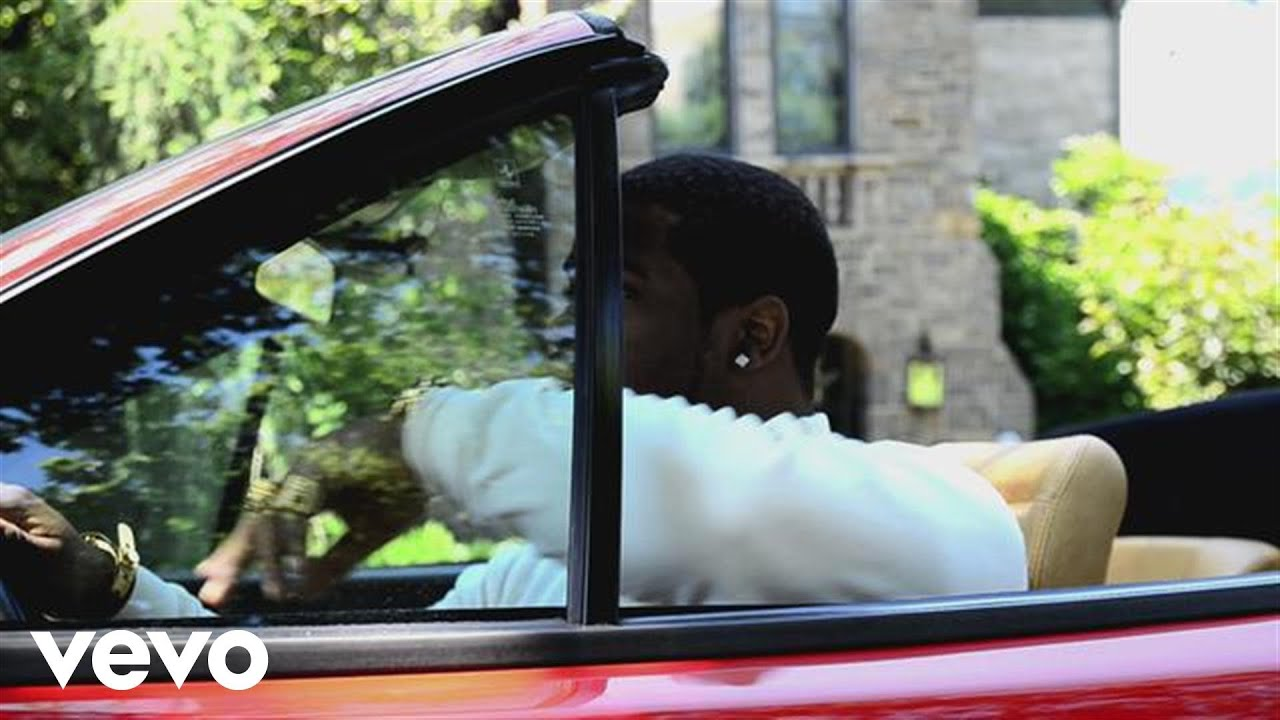 aap-ferg-shabba-official-behind-the-scenes-part-1-ft-aap-rocky-asapfergvevo