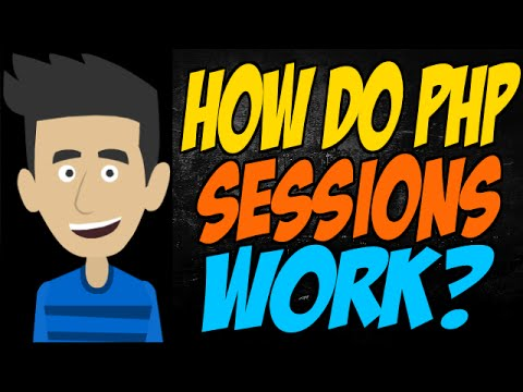 Image result for WORK WITH SESSION in php
