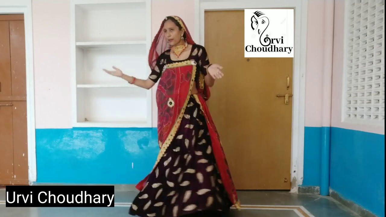 महाने शॉपिंग करा दे। shopping। Rajasthani new song! Rajasthani geet! music touch!