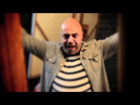 """Gretchen Peters - """"The Matador"""" Official Video"""