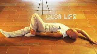 Esercizi di yoga per il benessere psicofisico-Allineamento posturale con Daniele Morganti (parte 4)