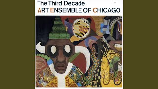 Provided to YouTube by Universal Music Group Zero · Art Ensemble Of...