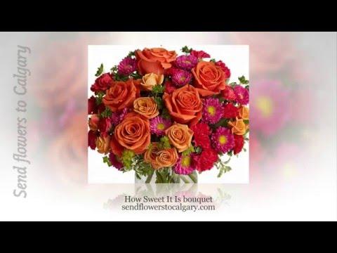 send-flowers-online
