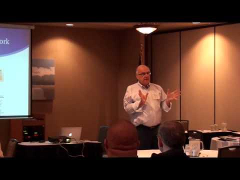 SAM Administrator's Institute 2014- 21st Century Leadership Institute,  Part 1 of 2