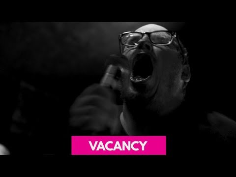 Vacancy @ The Fest 17 [full set multicam] 2018-10-27