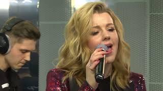 Юлианна Караулова - Не Верю  (#LIVE Авторадио)