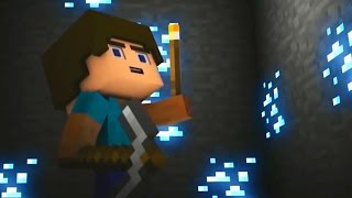 - Top 5 Minecraft Song Animations Parodies Minecraft Song October 2015 Minecraft Songs