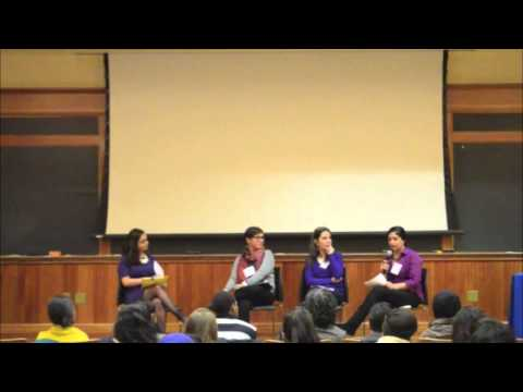 Transnational Feminism in South Asia: An embodiment of contradictions