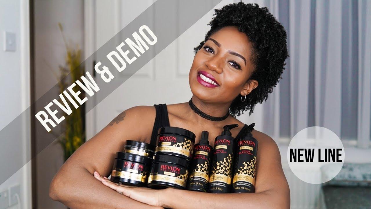 Revlon pro you repair heat protector shampoo шампунь термозащитный. В москве revlon professional можно купить в интернет-магазине socolor. Ru.