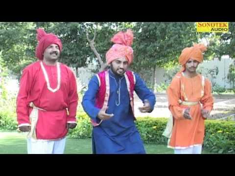 Krishen Sudama 9  Tere Jaisa Yaar Jagat Me Brahmpal Nagar Kissa