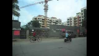 Project video of Romell Umiya Grandeur