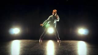 Beyonce - Dance For You (A Dedication....)