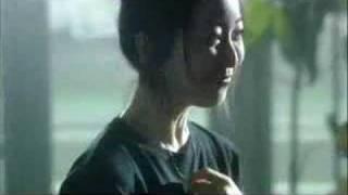 童子-T - もう一度・・・feat..BENI