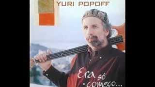 Baixar YURI POPOFF