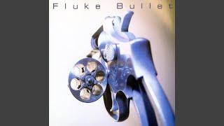 Bullet (Atlas Space Odyssey)