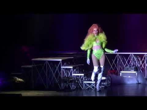 RuPaul's Drag Race: Blair St. Clair -...