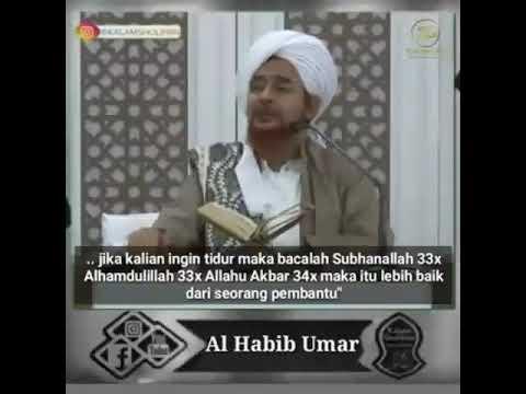 Kelebihan Zikir Subhanallah,Alhamdulillah,Allahu Akbar