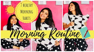"Please watch: ""home workout walking challenge 