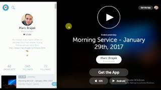How to Download Big Long Periscope Video Broadcast Live Stream