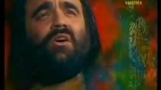 Demis Roussos Mourir auprès de mon amour thumbnail
