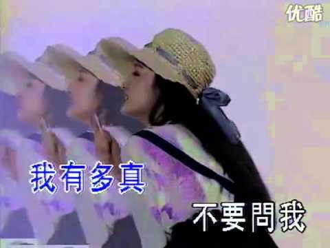 Beautiful Chinese Music 31【Nice singer;Chinese music ktv】