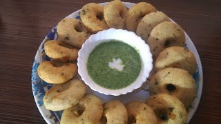 new and special recipe best for navratri and easy to make
