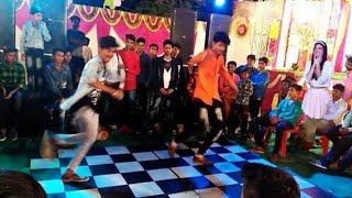 aloo chaat song dance Mp4 HD Video WapWon