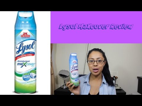 lysol-maxcover-mist-review